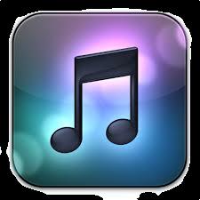 iconomusica