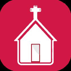 logo religion